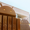 What's new in Android 4.4 KitKat? - photo 2