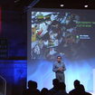Google+ Hangouts with integrated SMS will ship with Nexus 5, come to Google Play in weeks - photo 1