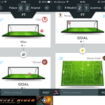 Squawka app coming soon, real-time stats for footy fans - photo 2