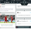 Squawka app coming soon, real-time stats for footy fans - photo 3