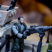 Hands-on: Mega Bloks Call of Duty Collector Construction Sets review - photo 5
