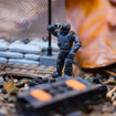 Hands-on: Mega Bloks Call of Duty Collector Construction Sets review - photo 7