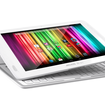 Archos 101 XS 2 Android tablet to land in December for £250 - photo 1