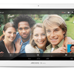 Archos 101 XS 2 Android tablet to land in December for £250 - photo 2