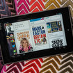 Kobo Arc 7HD review - photo 2