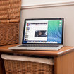 Apple MacBook Pro 13-inch with Retina display (late 2013) review - photo 3