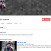 YouTube co-founder not a fan of Google+ comments on YouTube - photo 2