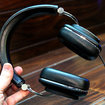 Bowers and Wilkins P7 review - photo 2