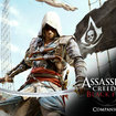 Assassin's Creed IV Black Flag Companion App now available for iPad and Android tablets - photo 4