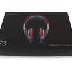 Want four P3 headphones? Get this Bowers and Wilkins box set for £679 - photo 2
