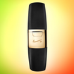 Nike+ FuelBand SE gold colour released to match your iPhone 5S in limited edition - photo 2