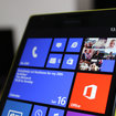 Nokia Lumia 1520 review - photo 2