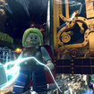 Lego Marvel Super Heroes review - photo 4