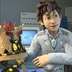 Knack review - photo 6