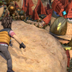 Knack review - photo 7