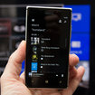 Xbox One SmartGlass explored: Smartphone console control - photo 4