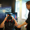 Oculus Rift HD and Eve: Valkyrie: Hands-on with the duo made for each other - photo 3