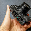 Canon PowerShot G16 review - photo 4