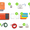 Kano turns Raspberry Pi into a Lego-like kit for all ages - photo 1