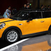Mini Cooper and Cooper S (2014) pictures and hands-on - photo 4