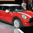 Mini Cooper and Cooper S (2014) pictures and hands-on - photo 6