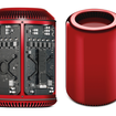Jony Ive's Mac Pro for Product (RED) charity brings in serious cash at Sotheby's auction - photo 1