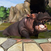 Zoo Tycoon review - photo 4