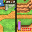 Zelda: A Link Between Worlds review - photo 5