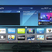Philips 65PFL9708 9000 Series 4K TV review - photo 2
