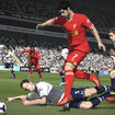 FIFA 14 (PS4 & Xbox One) review - photo 2