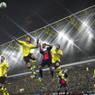 FIFA 14 (PS4 & Xbox One) review - photo 3