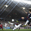 FIFA 14 (PS4 & Xbox One) review - photo 7