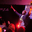 PS4 launch pictures are in, who was first in the queue? - photo 6