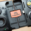 Moga Ace Power review - photo 7