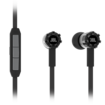 JBL Synchros headphones line-up announced, something for everyone from £70 to £300 - photo 4
