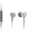 JBL Synchros headphones line-up announced, something for everyone from £70 to £300 - photo 5