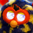 Furby Boom review - photo 4