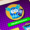 Furby Boom review - photo 6