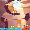 Cut the Rope 2 coming to iPhone and iPad 19 December, Android early 2014 - photo 5