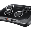 Samsung releases Smartphone GamePad for your Android gaming fingers - photo 4