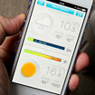 Hands-on: Netatmo Wireless Weather Station review - photo 3
