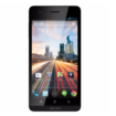 Archos 45 and 50 Helium 4G LTE smartphones now official - will appear at CES 2014 - photo 2