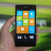 Hands-on: Acer Liquid Z5 review - photo 2