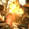 How awesome does PS4 Tomb Raider: Definitive Edition look? This awesome - photo 3