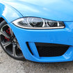 Hands-on: Jaguar XFR-S first drive - photo 3