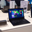 Samsung Ativ Book 9 (2014) pictures and hands-on - photo 2