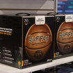 94Fifty Smart Basketball is designed to help you improve your court skills - photo 2