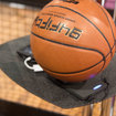 94Fifty Smart Basketball is designed to help you improve your court skills - photo 5