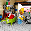 The Simpsons Lego officially announced and will be available in February - photo 5