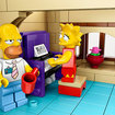 The Simpsons Lego officially announced and will be available in February - photo 6